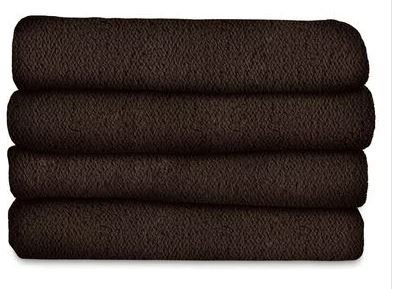 Sunbeam LoftTec Ultra Soft Electric Heated Blanket, Full Size Garnet -  BSL8CFS-R310-16A44