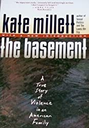 Basement: True Story of Violence in an American Family