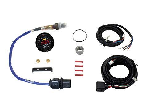 AEM 30-0300 X-breedband UEGO AFR-sensor controller-display