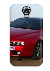 Theodore J. Smith's Shop Case Cover Protector For Galaxy S4 Alfa Romeo Brera Case