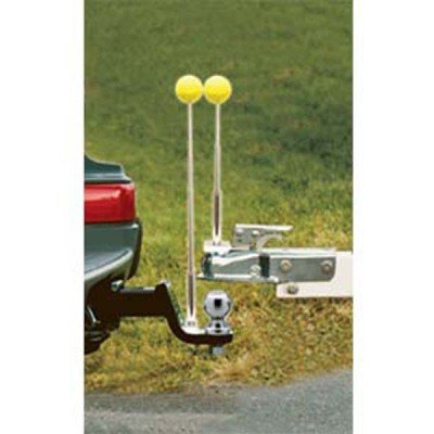 Compare Price Trailer Hitch Fishing Rod On