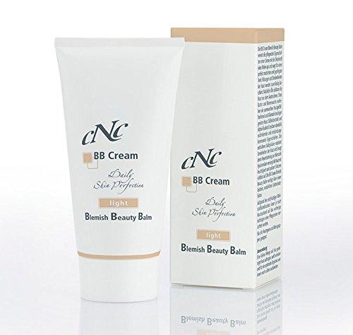 CNC Cosmetic Light BB Cream 50 ml HealthCentre