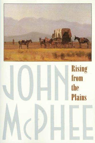 Rising from the Plains - Location Destiny Usa
