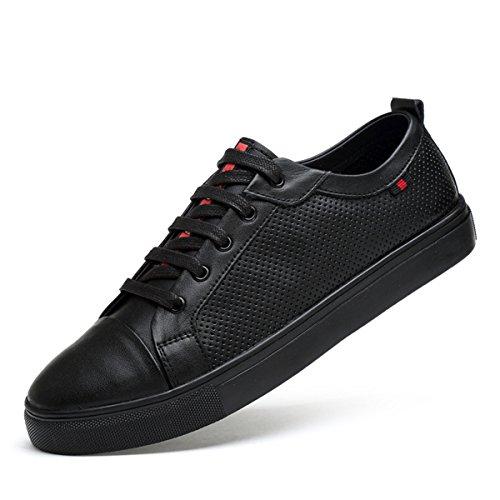 Lheu Uomo Minitoo Nero Eu 40 nero Sneaker lh1680b OwUSUqtd