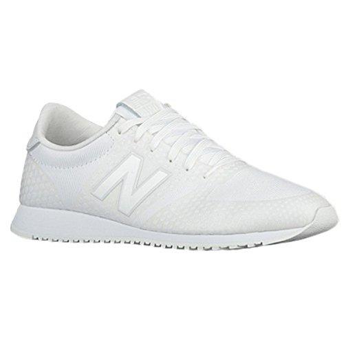 (ニューバランス) New Balance レディース ランニング?ウォーキング シューズ?靴 420 [並行輸入品]