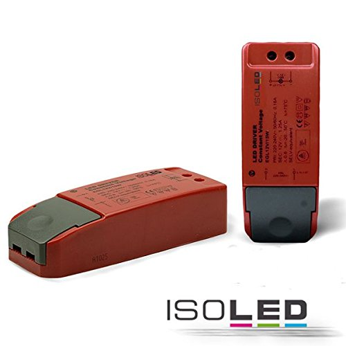 HALOLITE LED CONSTANT VOLTAGE DRIVERS FOR MAC DOWNLOAD