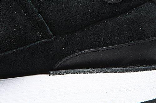 New Velours Balance Wl745 Femme Noir qqzBrx