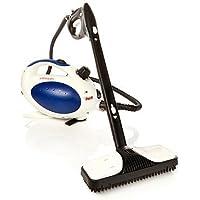 Polti Vaporetto Handy Portable Steam Cleaner NEW