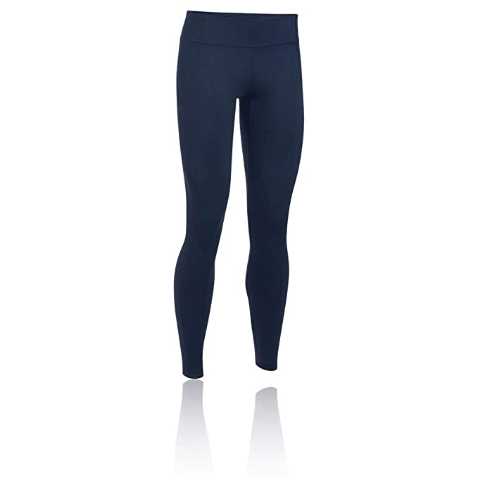 Amazon.com: under armour Women s Armor espejo StudioLux ...