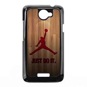 Michael Jordan for HTC One X Phone Case Cover 26FF461150