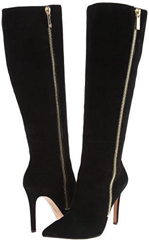 a5465e81e60 Jessica Simpson Women's Capitani Dress Boot - Buy Online in Oman ...