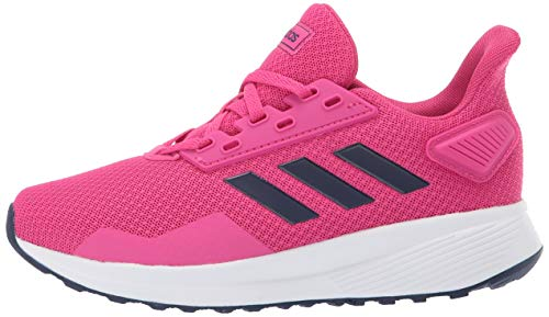 adidas Kids' Duramo 9 Running Shoe 8