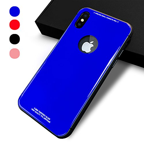 8 best maze iphone x case for 2019