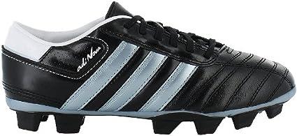 comentarista Existe más lejos  adidas ADINOVA II TRX FG W Women's Football Boots Blue: Amazon.de: Sport &  Freizeit