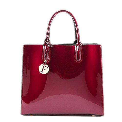 Vintage Dooney And Bourke Handbags - 9