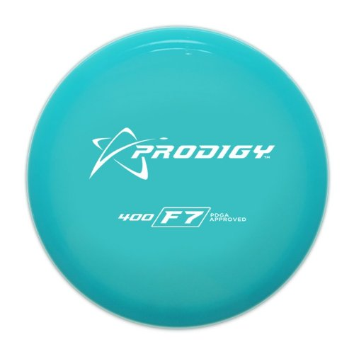 Series 165 (Prodigy 400 Series F7-165-170g)
