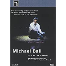 Michael Ball: Alone Together - Live at the Donmar (2005)