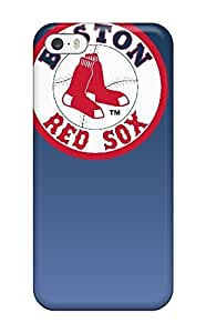 2955234K535757173 boston red sox MLB Sports & Colleges best Case For Sam Sung Note 3 Cover