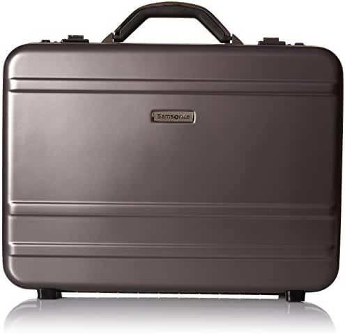 Samsonite Delegate 3.1 Hardside Attache