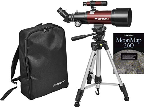 Best Travel Telescopes: Top 10 Video Reviews 2019