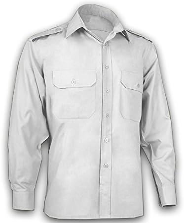 TUCUMAN AVENTURA - Camisa para 4x4 Hombre. (40): Amazon.es: Deportes y aire libre