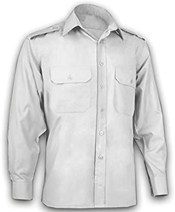 TUCUMAN AVENTURA - Camisa para 4x4 Hombre. (40)