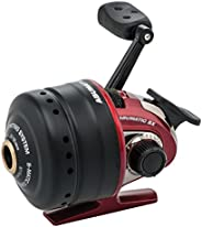 Abu Garcia Max STX Spincast Fishing Reel