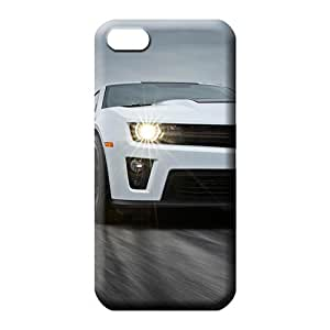 iphone 4 / 4s cover Compatible Forever Collectibles phone cover skin Aston martin Luxury car logo super