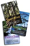 img - for Prayer Time Set (Faith-Sharing Reflections on the Sunday Gospels) book / textbook / text book