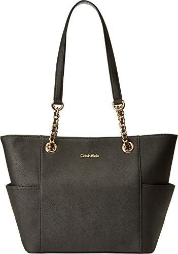 Calvin Klein Leather Handbags - 3