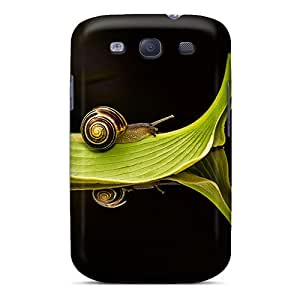 Galaxy Cases - Tpu Cases Protective For Galaxy S3, Best Gift For Her Or He