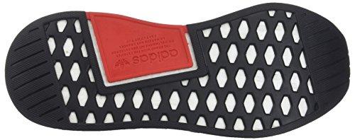 Rojsld Homme adidas NMD Negbas de PK Noir Carbon Chaussures Fitness Girs 000 Grigio cs2 nATwAHq7