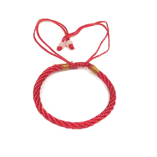 Eye Ankle Bracelet Anklet - 6