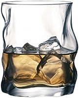 Bormioli Rocco Vaso para Whisky Sorgente de 42 cl