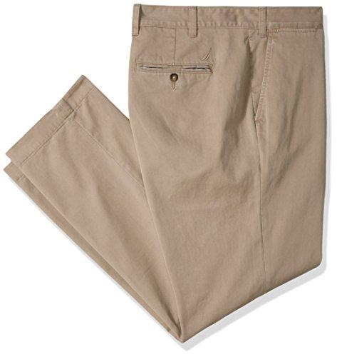 True Chino Pants - 9
