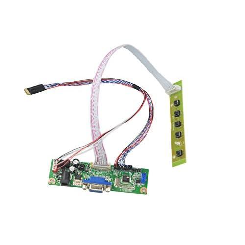 Replacement Battery Vital Technology MiniPack 911 Monitor 6V 7Ah Sealed Lead Acid SLA
