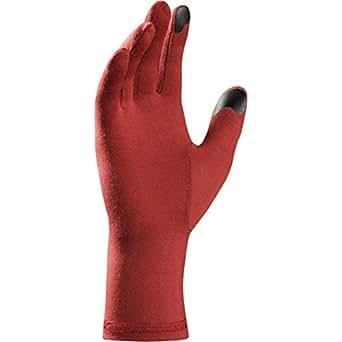 Arc'teryx Gothic Glove Rosella, XS