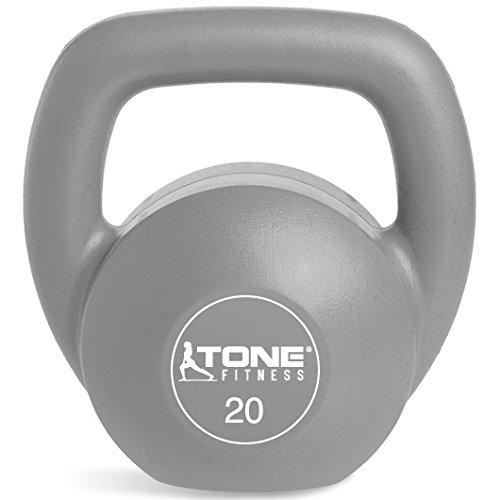 Bestselling Strength Training Kettlebells