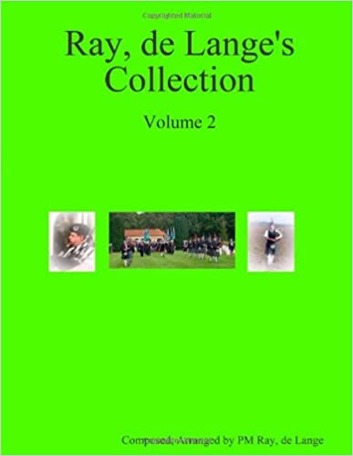 Pagina Para Descargar Libros Ray, De Lange's Collection Volume 2 Epub Gratis