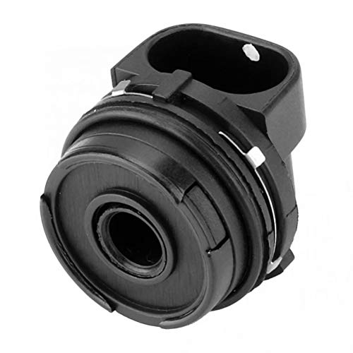 Throttle Position Sensor OE# 40443002: