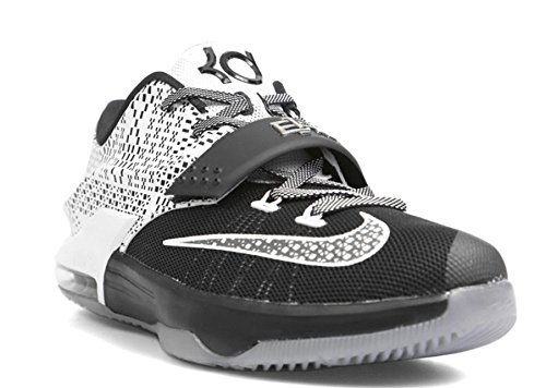 Nike Boys KD VII BHM (GS)