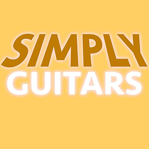 Simply Guitars for sale  Delivered anywhere in USA