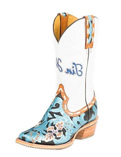 tin-haul-shoes-womens-wild-blue-multi-75-medium-us