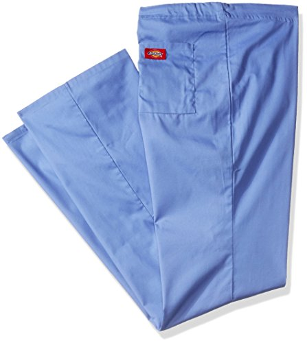 Unisex Regular Drawstring Pants - 3