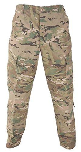 propper-mens-50n-50c-acu-trouser-multicam-medium-regular
