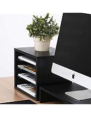 FITUEYES Desk Organiser