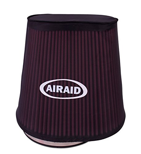 Airaid 799-472 Pre-Filter by Airaid