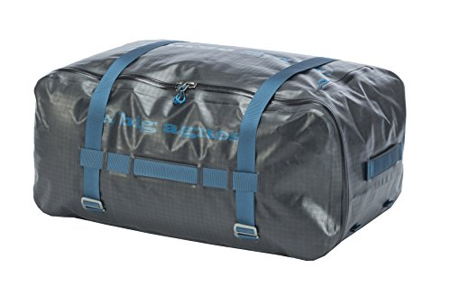 Big Agnes Big Joe Waterproof Duffel Bag, Large 110L for sale  Delivered anywhere in USA