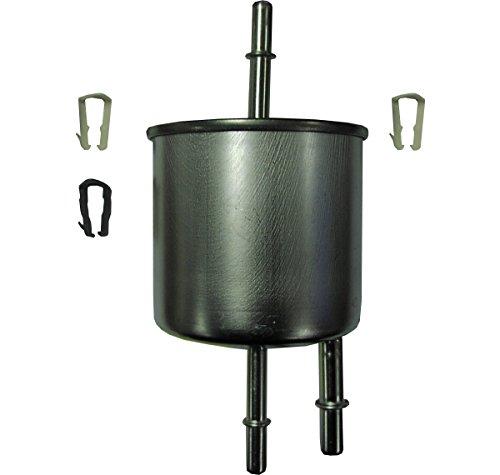 Price comparison product image GKI FG1039 Fuel Filter