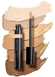 Mary Kay CC Cream: Amazon.es: Belleza